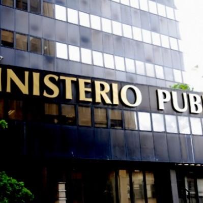 Ministerio Público respaldó a fiscales supremas Ávalos y Mirabal tras fallo del TC