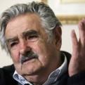 Uruguay: José Mujica llamó