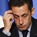 Francia: Nicolás Sarkozy podría ser sentenciado hasta con 10 de prisión