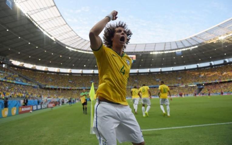 Brasil se impone ante Colombia y enfrentará a Alemania en semifinales | Deportes