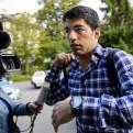 Tribunal de arbitraje del deporte mantiene sanción de cuatro meses contra Luis Suárez