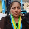Tumbes: levantan orden de captura a la alcaldesa Marjorie Jiménez