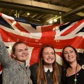 Escocia voto por el No y se queda en Reino Unido: conoce los resultados oficiales