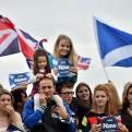 Escocia decidió no independizarse del Reino Unido: ¿y ahora qué?