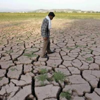 En el Perú no se consideraría cambio climático al hacer inversión pública