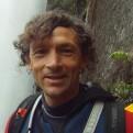 Rescatistas españoles emprendieron camino hacia cueva para rescatar a espeleólogo