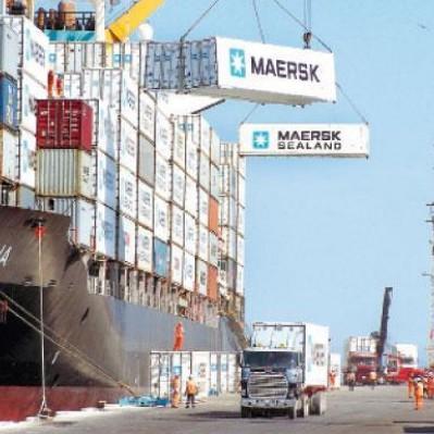 Economía peruana cerraría el 2014 con crecimiento cercano al 2.8%