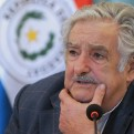 José Mujica sobre México: es