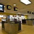 Desde mañana suspenderán vuelos en el aeropuerto Jorge Chávez