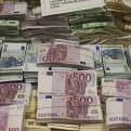 El Vaticano encuentra cientos de millones de euros