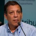 Marco Arana: