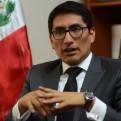 Procurador Anticorrupción asegura que Belaúnde Lossio no saldrá libre en marzo