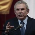 Castañeda Lossio acudirá a la Comisión de Transportes el viernes 20 de marzo