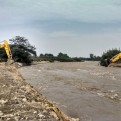 Fenómeno El Niño ya no sería débil: Enfen prevé que magnitud llegará a moderada