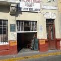 Partido Aprista será multado por reabrir local clausurado en Chiclayo
