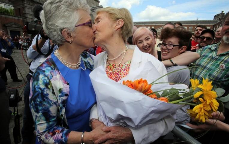 Vaticano cree que legalizar el matrimonio gay es
