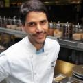 Restaurante peruano Central es el mejor de la región y el cuarto en el mundo