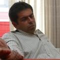 Segura: Juicio oral contra Belaúnde Lossio comenzaría en el 2016
