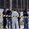 Túnez: al menos 37 muertos y 36 heridos tras atentado en hotel de zona turística