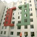 ADI Perú: Alquiler-venta permitirá reducir el alto nivel de viviendas sin vender