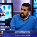 MHOL: Muchos homosexuales no denuncian ataques por temor a represión