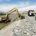 Humala: Gobierno ha invertido más de S/. 5 mil millones por El Niño