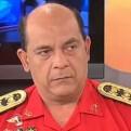 Bomberos: Mario Casaretto fue expulsado por el Consejo de Disciplina