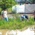 Especialistas aseguran que el Fenómeno de El Niño