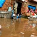 El Niño: autoridades solo han gastado el 40% de recursos para reducir daños