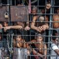 El Salvador: matan a 14 pandilleros dentro de un penal por 'ajuste de cuentas'