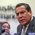 Ejecutivo aprobó 11 decretos para enfrentar inseguridad al amparo de facultades