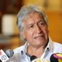 Virgilio Acuña renunció a Solidaridad Nacional