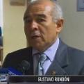 Caso Fasabi: comisión de Fiscalización aún tiene dudas sobre su muerte