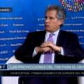 FMI: Creemos que China tendrá una modesta desaceleración