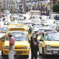 Lambayeque: solo el 10% de los conductores cuentan con certificación oficial