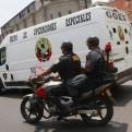 Lambayeque: capturan a terrorista que estuvo en la clandestinidad 24 años