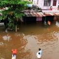 Fenómeno El Niño: probabilidad de que sea
