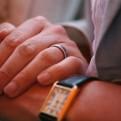 Homosexuales ya se pueden casar en Irlanda