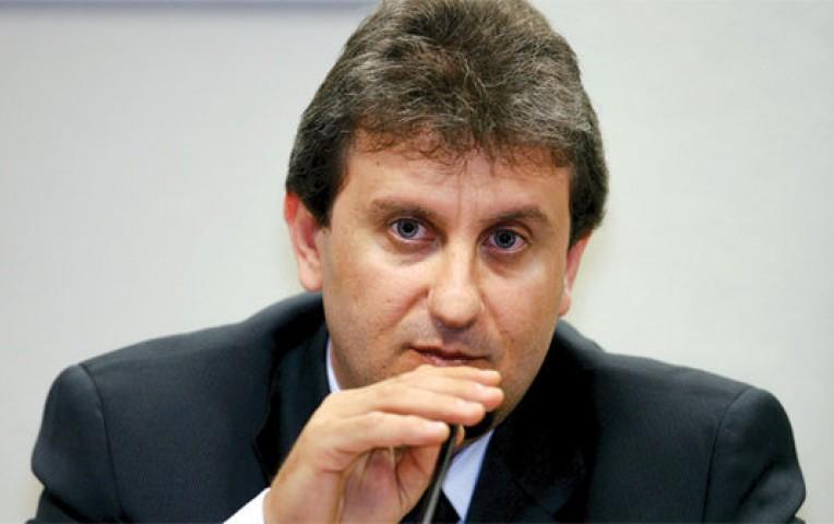Lava Jato: confirman a fiscales envío de dinero al Perú para OAS   Actualidad