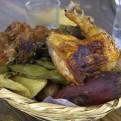 Minagri declaró primer domingo de febrero como Día de la Pachamanca