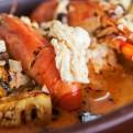 Perú, el Mejor Destino Culinario del mundo por cuarto año consecutivo