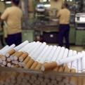 Guatemala: policía incauta 3,5 millones de cigarrillos de contrabando