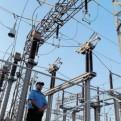 MEM alista proyecto para exportar electricidad a países vecinos