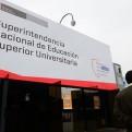 Sunedu: Universidades están obligadas a contratar profesores con maestrías