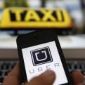 Uber: aplicación de servicio de taxis habilitará pago en efectivo en nuestro país