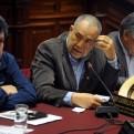 Gana Perú: Montesinos no tiene