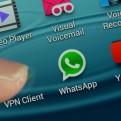 WhatsApp será gratuito y no incluirá publicidad