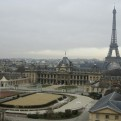 París: evacuan seis escuelas por amenaza de bomba