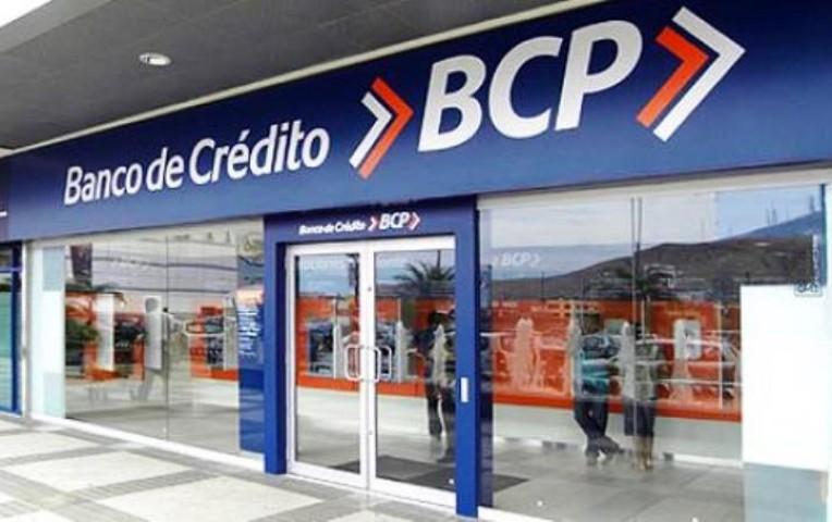 Indecopi el bcp y los otros bancos m s sancionados por for Portales inmobiliarios de bancos