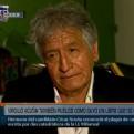 Virgilio Acuña: hermano del candidato publicó libro que no es de su autoría